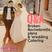 046: Wedding Q&A- Broken Bachelorette plans & Wedding Catering