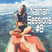 Nathan Sessions #8