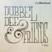 Dubbel Dee & Friends: Nicolas Thys