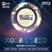 Robbie Seed - We Love Trance CE 035 - Fresh Stage (07-12-2019 - Poruszenie Club - Poznan)