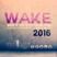 #Wake #LigthouseMzl2016