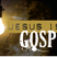 Why 4: Why is society turning to another gospel?