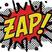 ZAPmix