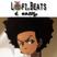Til the Tape pops! |Lofi, Beats & Eats  Eps 1.