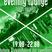 Evening Lounge 13.8.2016 - Toys Voice & Canobee (Café Mojo Inn)