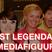 Top Of The Vox: De meest legendarische mediafiguur