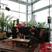 Interview w/ Sarah Davachi for RLR x TRIN @ Dekmantel Festival 08-01-2019