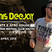 DEMIS DEEJAY - 90s BEATS & AFRO  *APRIL 2018 LIVE FROM MISTRAL PARGA