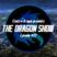 DRAGON SHOW #22