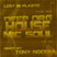 DEEP ORG HOUSE MIC SOUL - Volume 3