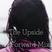 The Upside - Spring Forward Mixtape