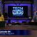 Tech News Weekly 84: Huawei on the Brain
