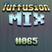 Tuffusion Mix #065 (2016-03-26)