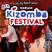 Live Mix at Warsaw Kizomba Festival - Friday Night 21st April