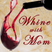 Wine with Mom