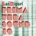 L'HORA HAC 461 (21.5.10) Especial Primavera Sound