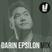 Smiley Fingers Mix 143 by Darin Epsilon