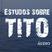 Floripa_2006_-_Estudos_sobre_Tito_2_-_parte_2