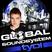 "20-JUL-2013 ""tyDi- GLOBAL SOUNDSYSTEM"""