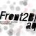 "Moovmnt present: Front2Blaq ""Featuremysoul"" mix"