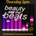 Beauty and the Beats - @BenefitUK - Nina - 02/07/15 - Chelmsford Community Radio