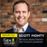 023: Scott Monty on Social Media Strategy and Thought Leadership