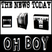 The News Today, Oh Boy: Episode 5