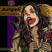 DeadForm Mix - Jumper 01