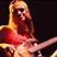 Jaco Pastorius Live(FM) 1986-03-22 Dortmund, Germany