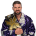07-28-17 Bobby Roode Interview