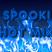 Spooki Hot Mix