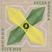 Caribbean Islands Reggae Mixtape
