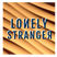 Lonely Stranger - Episode 06 - 27.06.2017
