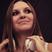 Kate Angel - Live @ djlive.pl 26.03.2017