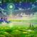 Cosmic_melodies
