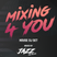 Mixing 4 You - Agosto 2020