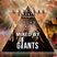 #MADNESS 2015 Podcast #2 Mixed by GIANTS