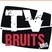 Associez-vous avec TV Bruits Toulouse