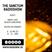 The Sanctum Radio Show - Nr. 18 w/ Monty Luke & Konkret