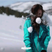 Snowball - 04 Décembre 2016
