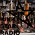 KINKY STAR RADIO // 29-01-2019 //