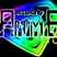 Jamie 'Anim8' Robertson - Rave Fix