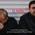 ILMIK: Όταν μια χώρα βάζει θηλιά στην ελευθερία του τύπου