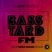 Basstard_FM #004