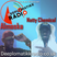 Advocate Showcase - Almaska & Natty Chemical on Deeplomatikkradio.co.uk