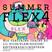 Summer Flex 4 2016