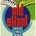Oldskool Button Fun! 13-4-16