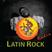 A hint of Hip Hop in Latin Rock: Jota Ramos en la casa