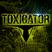 AniMe @ Toxicator 2017