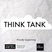"THINK TANK - ""Ellie's Story""   Bone Marrow - Episode 2"
